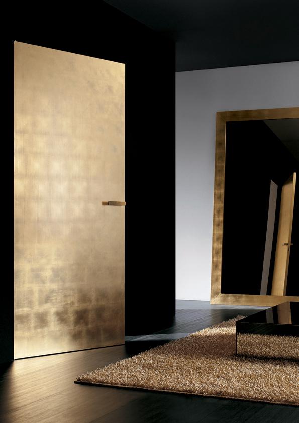 Εσωτερικές Πόρτες Πλακάκια καλαμαριά μπάνιο καλαμαριά κουζίνες θεσσαλονικη κουζίνα θεσσαλονίκη