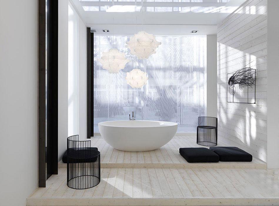 Μπάνια θεσσαλονίκη μπάνια καλαμαριά λουτρά καλαμαριά λουτρά γκλαβάκης μπάνια γκλαβάκης μπάνια living in κουζίνες living in κουζίνες θεσσαλονίκη κουζίνες καλαμαριά αγορά κουζινών σχεδιασμός μπάνιο σχεδιασμός κουζίνας σχεδιασμος κουζινας