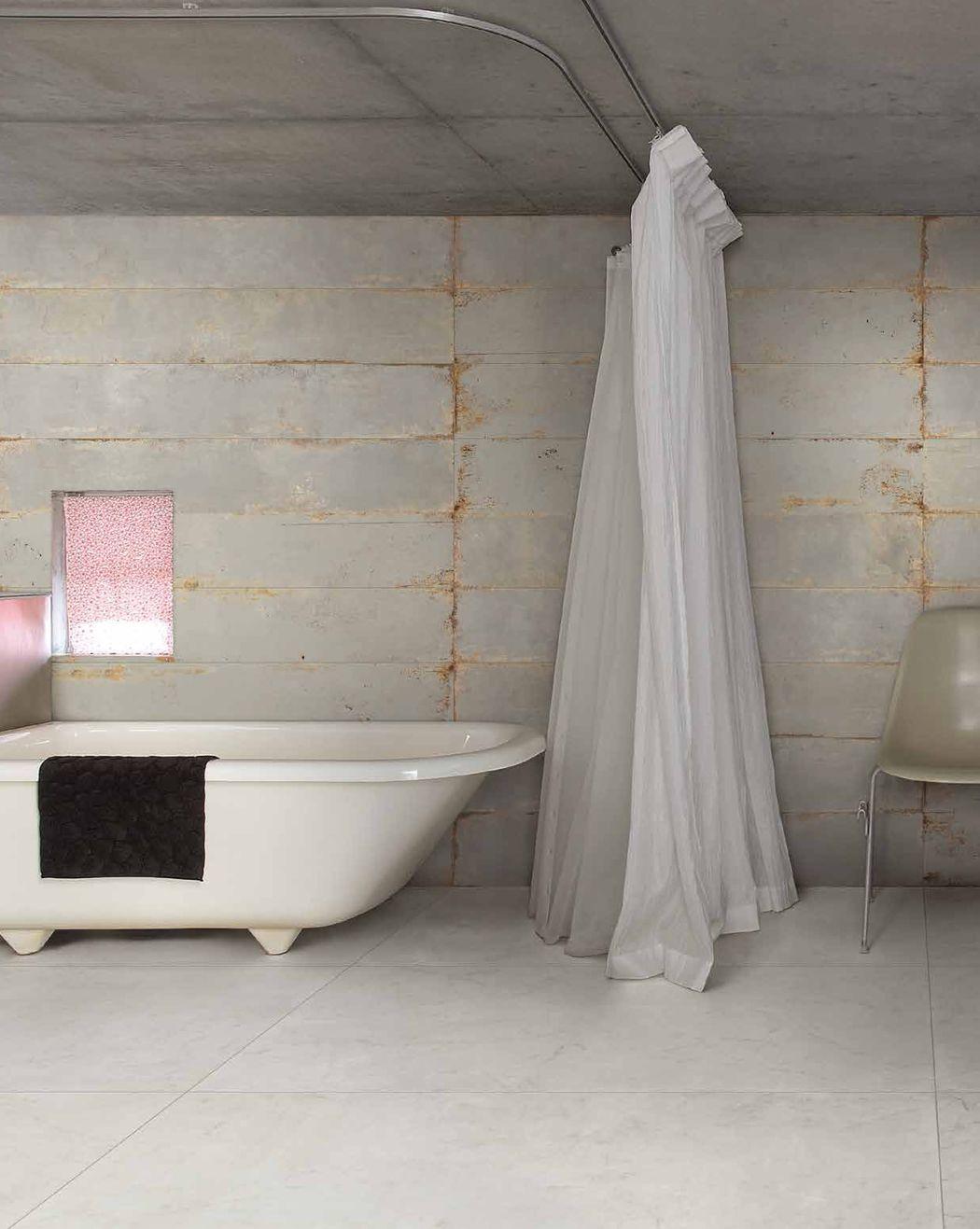 μπάνιο θεσσαλονίκη