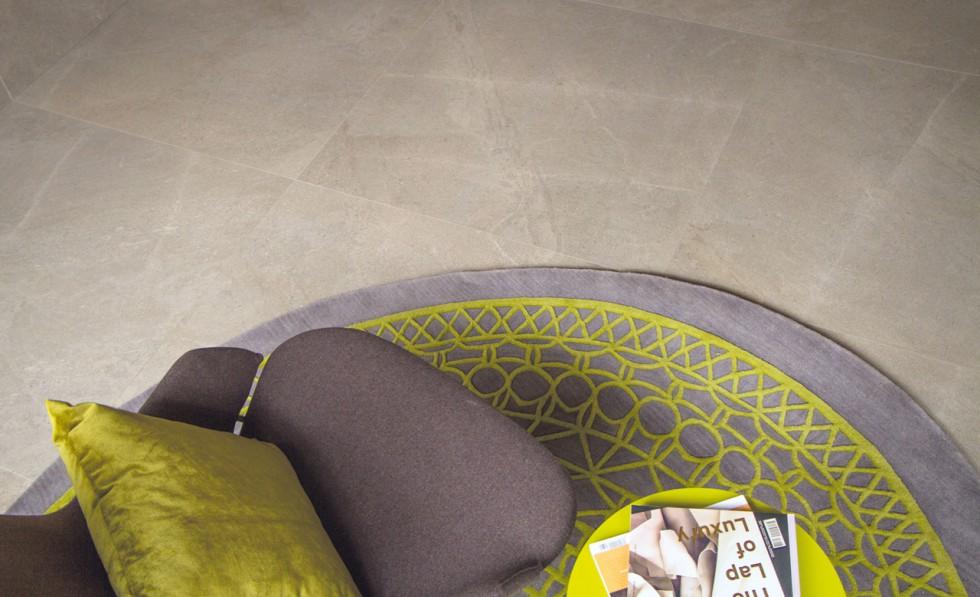 Πλακάκια Θεσσαλονίκη Πλακίδια θεσσαλονίκι αγορά πλακιδίων αγορά πλακάκια μπαάνιου προσφορές πλαάκια προσφορές πλακάκια μπαάνιου προσφορές κουζίνας προσφορές πλακάκια κουζίνας προσφορές πλακάκια δαπεδου πλακίδια δαπέδου πλακίδια πατώματος πλακάκια καλαμαριά πλακίδια καλαμαριά Μπάνια θεσσαλονίκη μπάνια καλαμαριά λουτρά καλαμαριά λουτρά γκλαβάκης μπάνια γκλαβάκης μπάνια living in κουζίνες living in κουζίνες θεσσαλονίκη κουζίνες καλαμαριά αγορά κουζινών σχεδιασμός μπάνιο σχεδιασμός κουζίνας σχεδιασμος κουζινας Εσωτερικες πορτες
