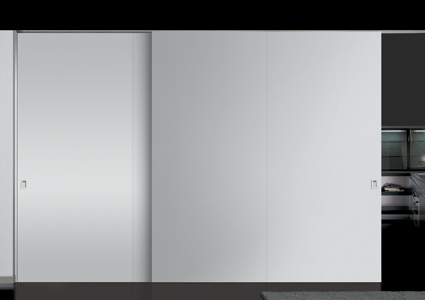 Πλακάκια Θεσσαλονίκη Πλακίδια θεσσαλονίκι αγορά πλακιδίων αγορά πλακάκια μπαάνιου προσφορές πλαάκια προσφορές πλακάκια μπαάνιου προσφορές κουζίνας προσφορές πλακάκια κουζίνας προσφορές πλακάκια δαπεδου πλακίδια δαπέδου πλακίδια πατώματος πλακάκια καλαμαριά πλακίδια καλαμαριά Μπάνια θεσσαλονίκη μπάνια καλαμαριά λουτρά καλαμαριά λουτρά γκλαβάκης μπάνια γκλαβάκης μπάνια living in κουζίνες living in κουζίνες θεσσαλονίκη κουζίνες καλαμαριά αγορά κουζινών σχεδιασμός μπάνιο σχεδιασμός κουζίνας σχεδιασμος κουζινας Εσωτερικες πορτες, προσφορές κουζίνας, εσωτερικές πόρτες, μπάνια ανακαίνιση, προσφορές μπάνιο,προσφορές πλακάκια μπάνιου,προσφορές κουζίνες,εκθεσιακά κομμάτια προσφορές,αγορά πλακιδίων θεσσαλονίκη,κουζίνες θεσσαλονίκη,κουζίνα προσφορά,αγορά κουζίνας προσφορές, προσφορές κουζίνας θεσσαλονίκη,προσφορές μπάνιου θεσσαλονίκη