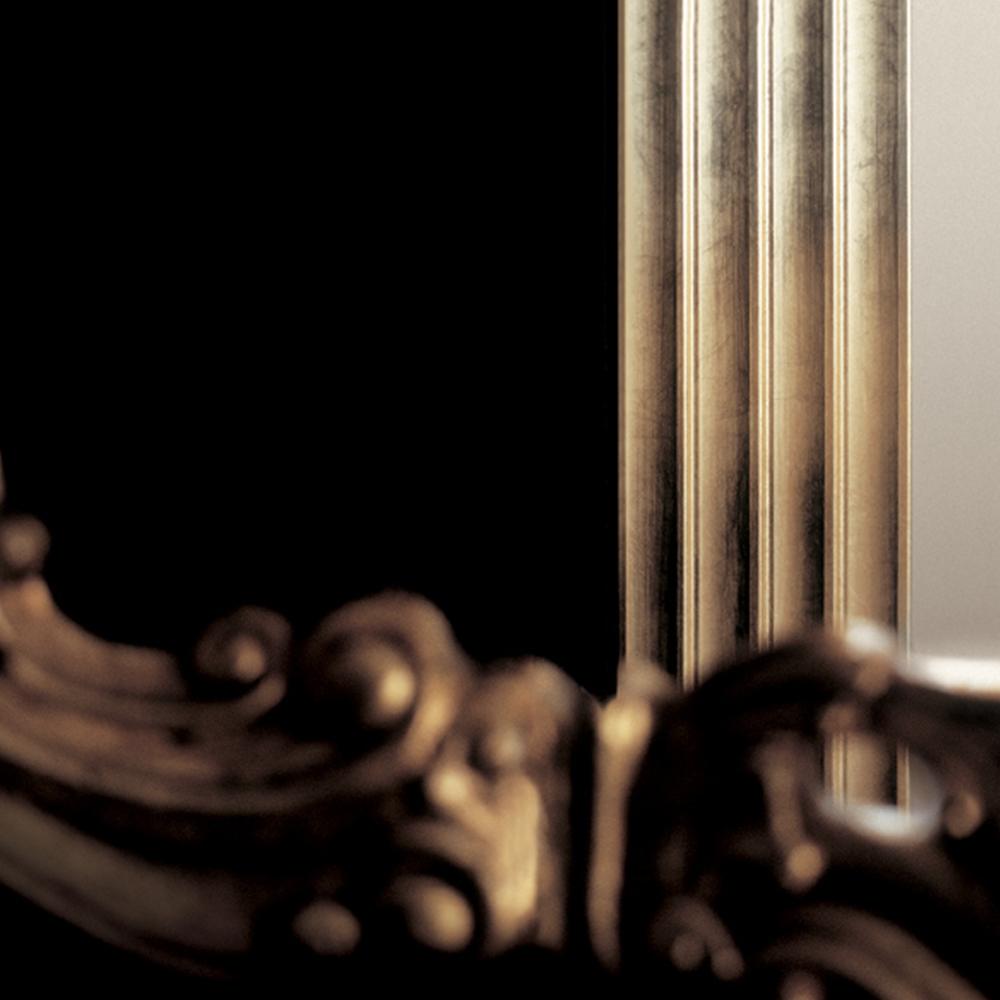 επιπλα μπανιου θεσσαλονικη, επιπλα κουζινας θεσσαλονικη,Πλακάκια Θεσσαλονίκη Πλακίδια θεσσαλονίκι αγορά πλακιδίων αγορά πλακάκια μπαάνιου προσφορές πλαάκια προσφορές πλακάκια μπαάνιου προσφορές κουζίνας προσφορές πλακάκια κουζίνας προσφορές πλακάκια δαπεδου πλακίδια δαπέδου πλακίδια πατώματος πλακάκια καλαμαριά πλακίδια καλαμαριά Μπάνια θεσσαλονίκη μπάνια καλαμαριά λουτρά καλαμαριά λουτρά γκλαβάκης μπάνια γκλαβάκης μπάνια living in κουζίνες living in κουζίνες θεσσαλονίκη κουζίνες καλαμαριά αγορά κουζινών σχεδιασμός μπάνιο σχεδιασμός κουζίνας σχεδιασμος κουζινας Εσωτερικες πορτες, προσφορές κουζίνας, εσωτερικές πόρτες, μπάνια ανακαίνιση, προσφορές μπάνιο,προσφορές πλακάκια μπάνιου,προσφορές κουζίνες,εκθεσιακά κομμάτια προσφορές,αγορά πλακιδίων θεσσαλονίκη,κουζίνες θεσσαλονίκη,κουζίνα προσφορά,αγορά κουζίνας προσφορές, προσφορές κουζίνας θεσσαλονίκη,προσφορές μπάνιου θεσσαλονίκη